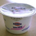 Fage = The Leading Greek Style Yogurt
