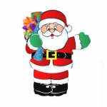 christmas_clipart21
